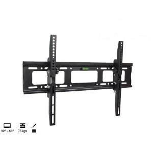 "Držák Tv Fiber Mounts FM-566 32""-63"""